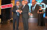 Bedia Muvahhit Tiyatro Ödülleri sahiplerini buldu