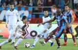 Beşiktaş'ın şampiyonluk şansı kalmadı
