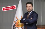 Çiftçioğlu'ndan Cemil Tugay'a stat cevabı: Karşıyaka statı yapılacak