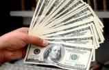 Dolar, yeni haftaya nasıl başladı?