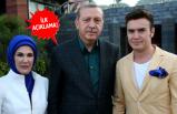 Erdoğan'ın davetine alınmadı mı?