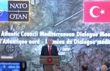 Erdoğan'dan NATO toplantısında kritik mesajlar