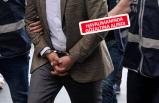 FETÖ sanığı iş insanına 8 yıl hapis