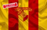Göztepe'de, kritik maç öncesi sakatlıklar can sıkıyor