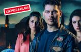 Hakan Muhafız'ın 3. sezonunda hangi oyuncular rol alacak?
