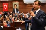 İmamoğlu'ndan flaş 19  Mayıs mesajı