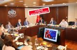 İngiltere ile Türkiye arasında Serbest Ticaret Anlaşması gündemde