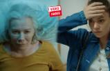 İstanbullu Gelin'de Esma şoku!