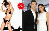İşte Irina Shayk ile Ronaldo'nun ayrılık sebebi!