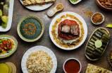 İşte Ramazan'da en çok zamlanan gıda ürünü