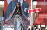 'İzmir Öğrenme Şenliği' başladı