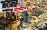 İzmir'in iki ilçesi 'kardeş' oluyor