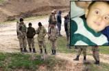 Kayıp Furkan'dan 20 gün sonra acı haber