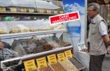 Kemeraltı Çarşısı'nda ramazan hareketliliği