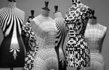 Modanın mühendisleri sektör bursuyla okuyacak