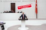 Polat: 4 yılda 4 bin esnaf kepenk kapattı