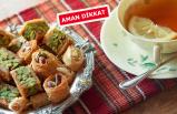 Ramazandan sonra aşırı yemek uyarısı