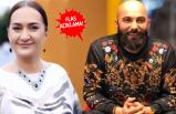 Sevgilisi intihar etti! Gül'den flaş açıklama