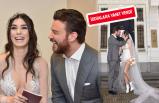 Sinan Akçıl, Burcu Kıratlı boşanıyor!