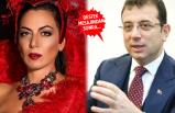 TRT'den Sibel Tüzün'e 'Ekrem İmamoğlu' iptali!