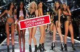 Victoria's Secret TV şovunu bitirme kararı aldı!