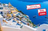 Yunan vergisine çarpıcı yorum