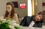 Zalim İstanbul'da şoke eden nikah sahnesi!