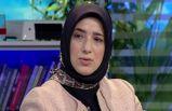 AK Partili Zengin'den TRT'ye Öcalan tepkisi