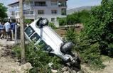 Bayramın kaza bilançosu: 58 ölü, 393 yaralı!