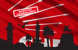CHP İzmir 2 bin seçmeni İstanbul'a taşıyacak
