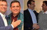 Fatih Portakal'dan Ekrem İmamoğlu'na: Umarım...
