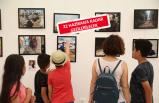 ''Fotoğraf maceram'' beğeni topladı