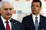 'İstanbul'u kaybedenler bedel ödetmek istiyor'