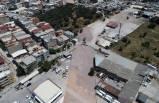 İzmir'in trafiğini rahatlatacak proje!