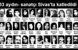 Madımak Katliamı, Karabağlar'da unutulmayacak