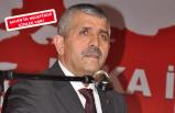 MHP İzmir'den İstanbul çıkarması