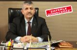 MHP İzmir İstanbul yolunda