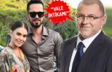 """Murat Boz'un """"vale bahşişi"""" polemiği..."""