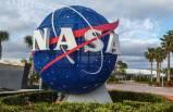 NASA'dan 'uzay turistleri' açıklaması: 2020'den itibaren...