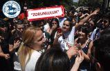 Öğrencilerin 'taşınma' isyanına Rektörlükten açıklama