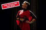 Portekiz'in Fado Divası AASSM'de söyleyecek