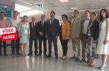 Ruh sağlığı İzmir'de masaya yatırıldı