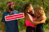 Survivor'da Dalaka'yı ağlatan haber!