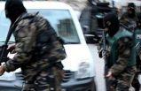 30 şehirde operasyon başlatıldı: 64 gözaltı kararı