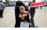 Suriyeliler ile ilgili ankette çarpıcı cevaplar