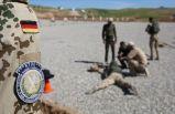 ABD, Almanya'dan savaşacak asker istedi