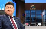 AK Partili başkandan T.C. adımı! CHP önerdi, kabul etti