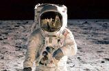 'Ay'a nasıl gideceğimizi unuttuk!'