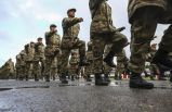 Bedelli askerlik başvurusu e-devlet'te