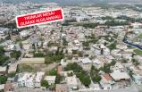 Bornova'da kaçak yapıya geçit yok!